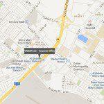Dubai_branch office_map