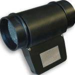 airflow_sensor