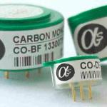 carbon_monoxide sensor