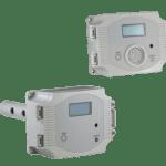 greystone-CO-sensor