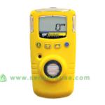 handheld-NH3 Detector