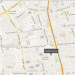 kuwait office_map