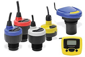 water level sensors dubai uae