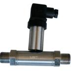 liquid_pressure _sensor