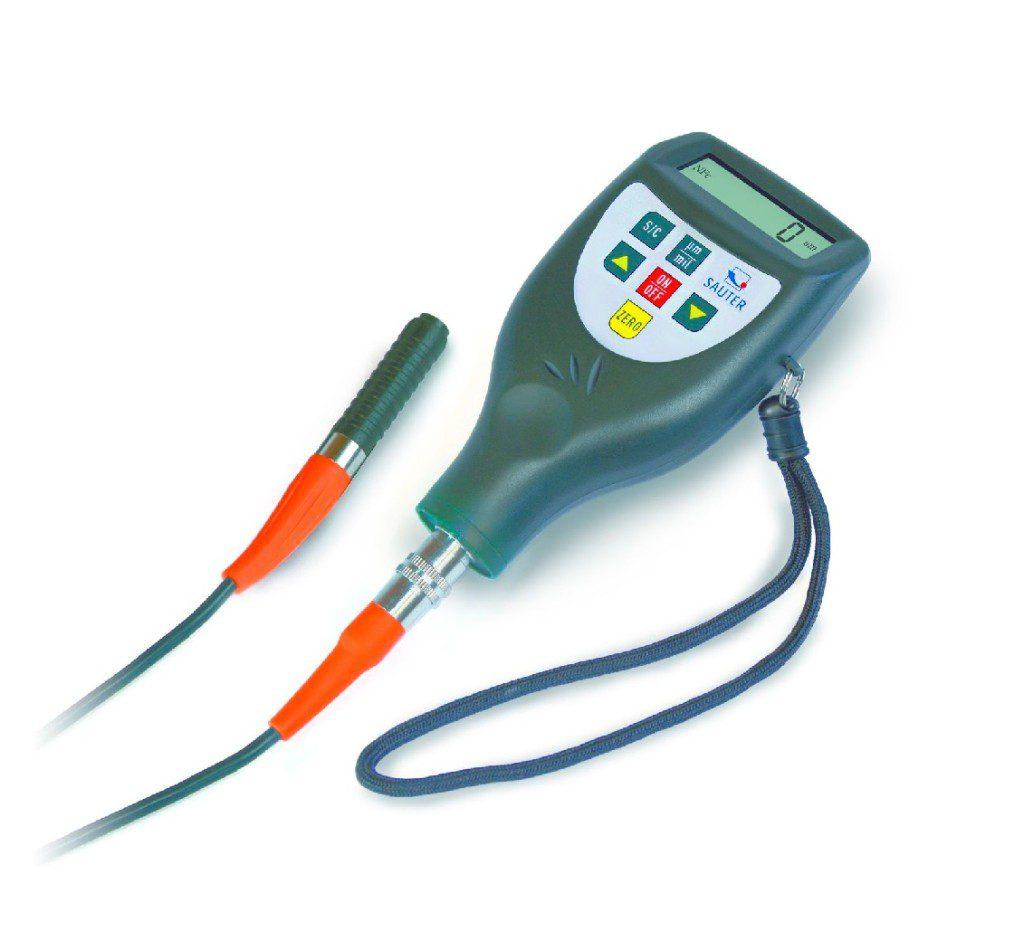 gas-sensor-meter