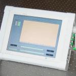 methane_sensor_ meter