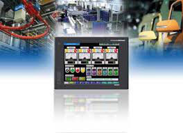 process automation company dubai uae