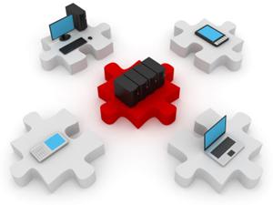 system integration dubai uae