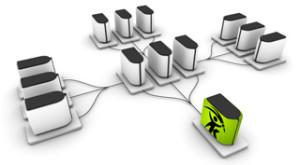 system integrator dubai uae