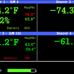 temperature-sensor