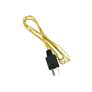 thermocouple-temperature-sensor