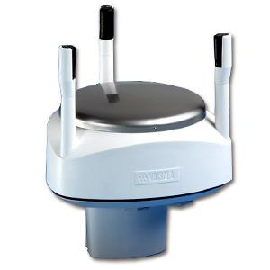 wind-sensor