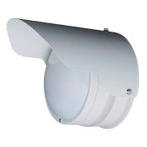 50-meter-motion-sensor