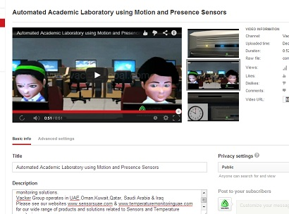 automation-motion-presence-sensors