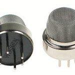 lpg-Sensor-supplier-kuwait-uae-dubai-saudi