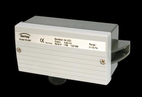 pressure-air-sensor-transmitter-kuwait-uae