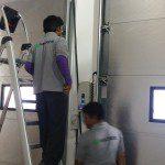 door-automation
