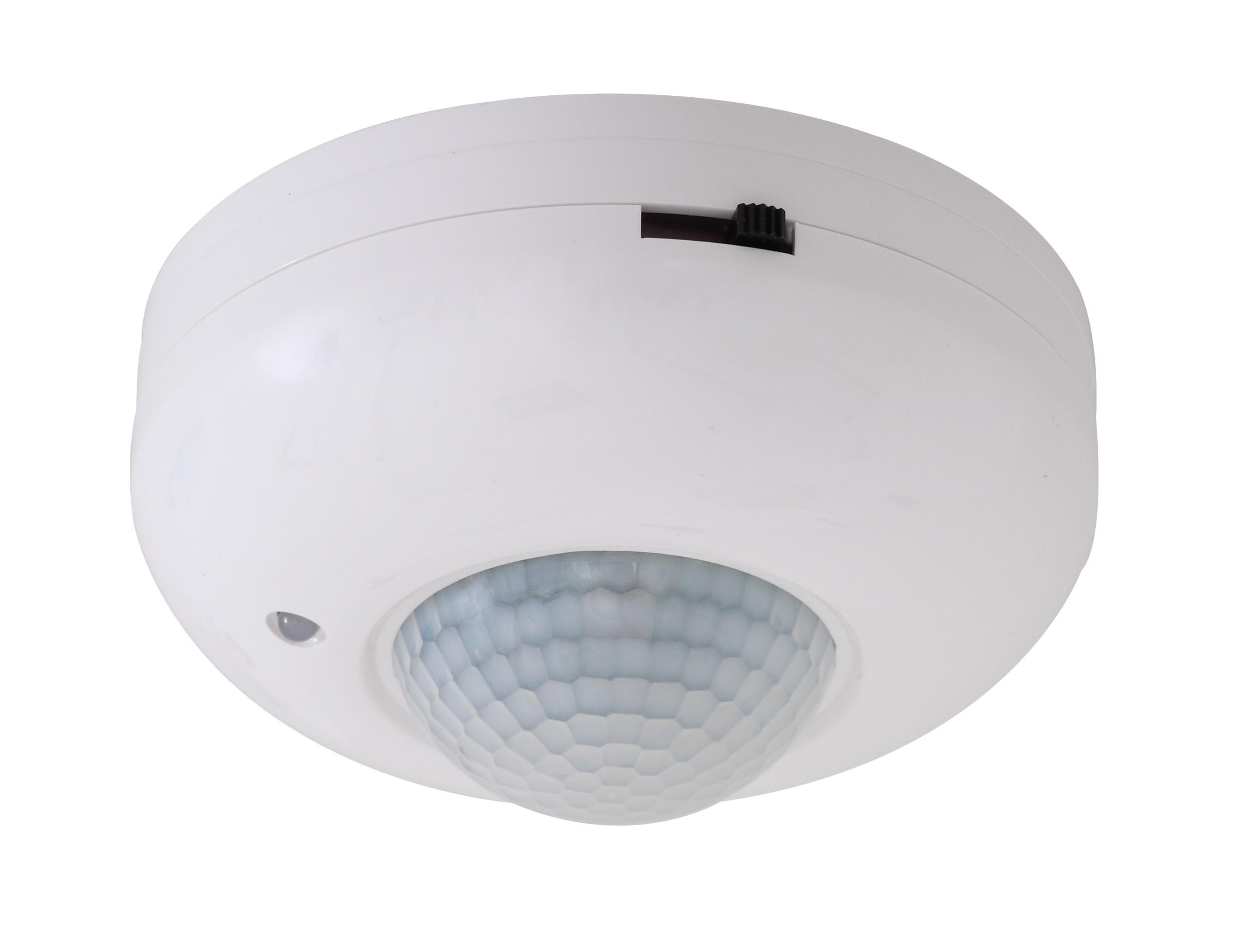 outdoor motion detector with sound Door Knobs Handle Home