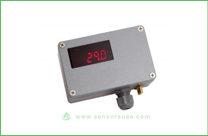 differential-pressure-sensor-for-air