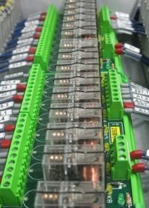 industrial automation dubai uae