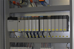 plc automation dubai uae