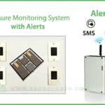 pressure-sensor-with-alerts-sensorsuae-vackerglobal-dubai