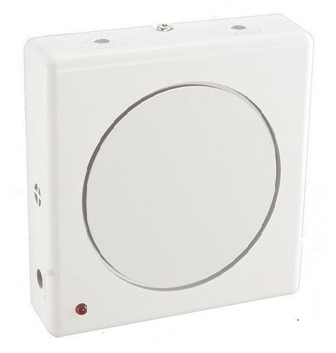 ultrasonic-motion-sensor