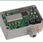 vackerglobal-offers-differential-pressure-sensor