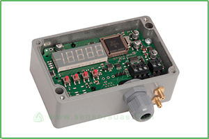 vackerglobal-offers-differential-pressure-sensor