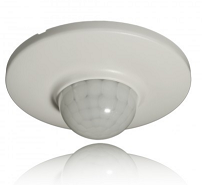 occupancy sensors dubai uae