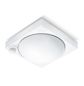 steinel-light-sensor