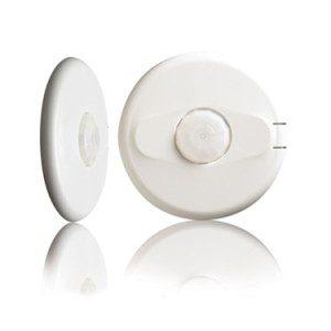 wattstopper-light-sensor