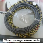 water-leakage-sensor-cables