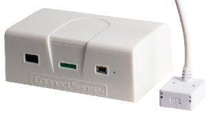 Wireless-water-leakage-sensor