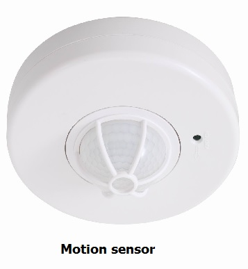 wattstopper-motion-sensor
