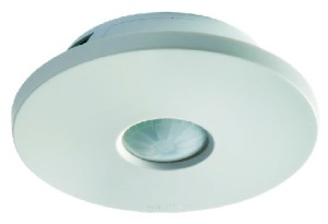 motion-sensor-ceiling-mounted