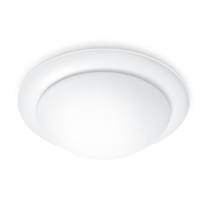 indoor ceiling motion sensor light - Tulum.smsender.co