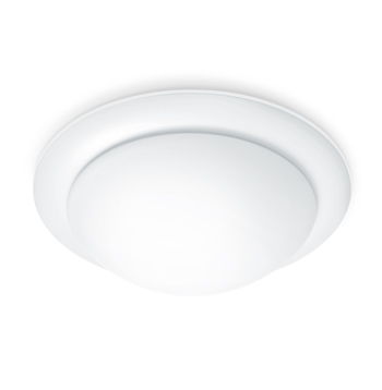 Indoor-motion-Sensor-Light-RS100L