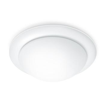 Indoor-motion-Sensor-Light-RS100L