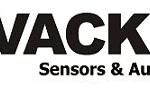 Vacker-sensor-division-Dubai-UAE