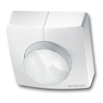 motion-detector-IS345MX-High-Bay