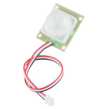 motion-sensor-arduino