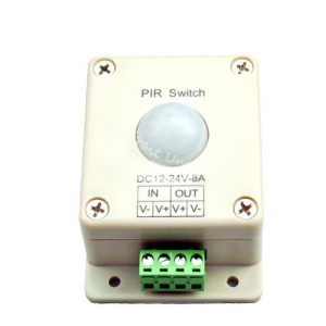 12volt-DC-motion-sensor