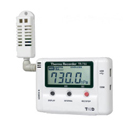 humidity-sensor-for-hydroponics