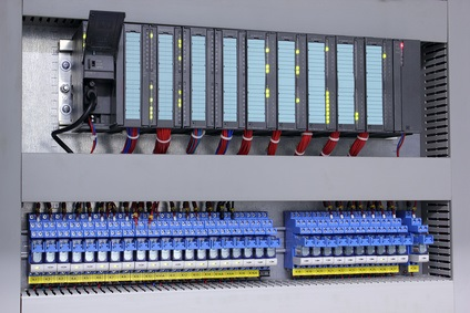 BACNet panel for HACCP & Building Management System Dubai,Abudhabi,UAE
