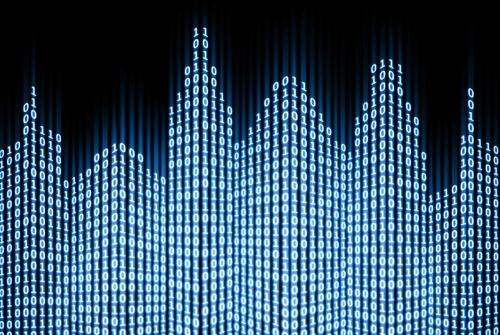 Building-Management-System-BMS-Company-Dubai-Abudhabi-UAE