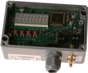 negative-pressure-sensor