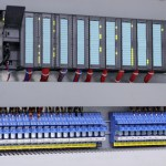 BACNET panel for Building Management System (BMS) Dubai
