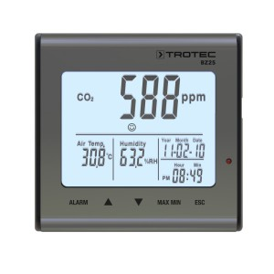air-quality-meter-recorder-BZ25