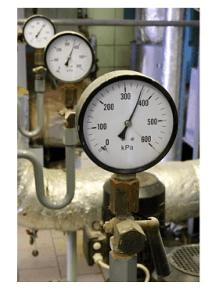 instrumentation-control-company-Dubai-UAE